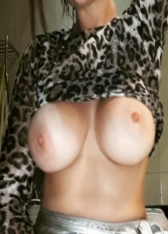 Jolievip sexting videollamadas